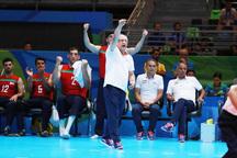 تمامی ورزشکاران ایرانی در پاراآسیایی جاکارتا شانس مدال دارند