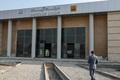 ایستگاه مترو دولت آباد امسال به بهره برداری می رسد