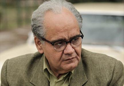 اکبر عبدی از «ساعت 5 عصر» مهران مدیری انتقاد کرد
