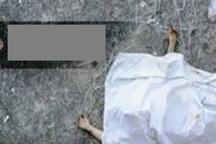جوان 22 ساله در مشهد به ضرب گلوله به قتل رسید