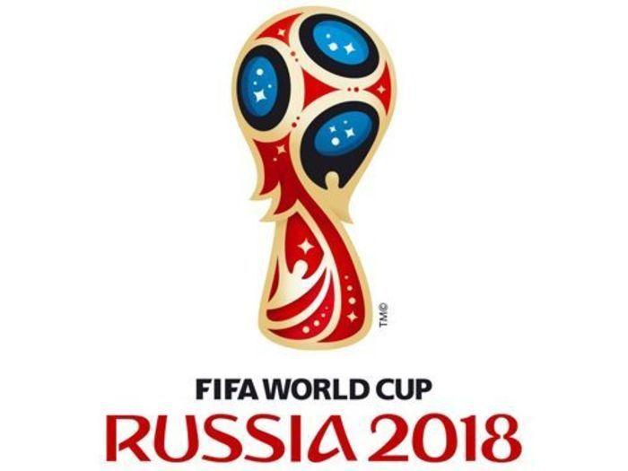 پنج شگفتی جام جهانی ۲۰۱۸ + تصاویر
