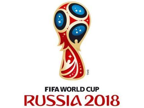 ورزشگاه های روسیه از سوی داعش تهدید شدند+عکس