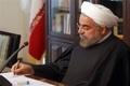 روحانی: تهران هیچ محدودیتی برای توسعه همهجانبه روابط با بیشکک قائل نیست