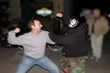 وقوع بیش از 20 هزار نزاع فردی طی سالجاری در آذربایجان غربی