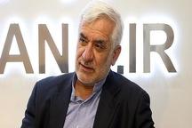 انتخاب استاندار فارس طبق روال عادی انجام نشد  وجود اسامی بومی در میان گزینههای استانداری