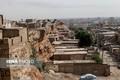 آخرین وضعیت جابجایی منازل پرخطر مسجدسلیمان و اهواز