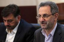 استاندار تهران: برنامه راهبردی دستگاههای استان کنترل قیمتها است