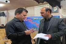 یکصدنفر در بنیاد فرهنگی  امیرالمومنین (ع)ابرکوه حافظ کل قرآن شدند