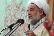 امام جمعه بجنورد: استکبارستیزی از اصول بنیادین نظام است