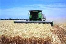 افزایش 2 برابری تسهیلات اعتباری ضریب مکانیزاسیون کشاورزی در فراهان