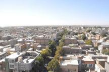 صدور سند، درخواست اهالی تنها شهر تمام وقفی استان قزوین