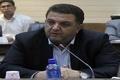 محمدرضا رضاپور مشاور مالی اقتصادی شهردار کرج شد