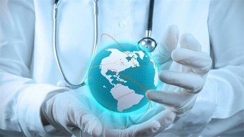 ارتباط واکسن آنفلوانزا و فشارخون
