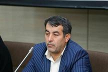 فضای تبلیغاتی شهر قزوین در آستانه نوروز تغییری نکرده است