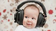 درمان کودکان بیش فعال با معجزه موسیقی