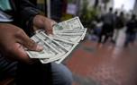 تازهترین تصمیم سران قوا در مورد ارز چه پیامی دارد؟
