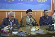 کاهش وابستگی اقتصادی ارمغان حمایت از کالای ایرانی است