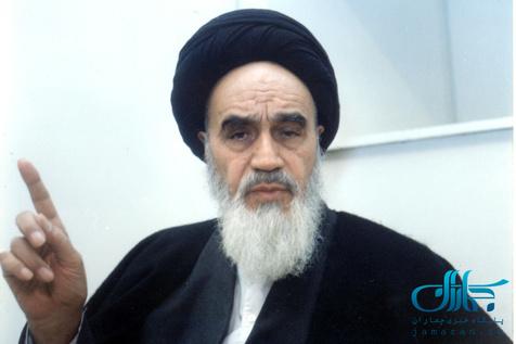 فریاد امام از برداشت های نادرست از قران