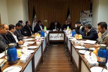 441 دانش آموز ر مراغه از تحصیل بازمانده اند