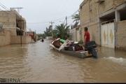 250 روستا در خوزستان دستور تخلیه گرفتند