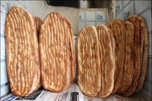 کیفیت نان در خبازیهای حاشیه حرم حضرت معصومه ارتقاء یابد