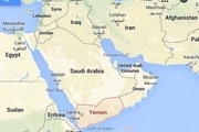 یمن ۳۰۰ نقطه حساس در عربستان و امارات را شناسایی کرد