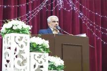 سالن سینمای شهرستان خمین بعد از 6 سال بازگشایی شد