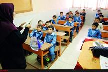 ثبت نام 1800 دانشآموز خمامی در پایه های جدید تحصیلی
