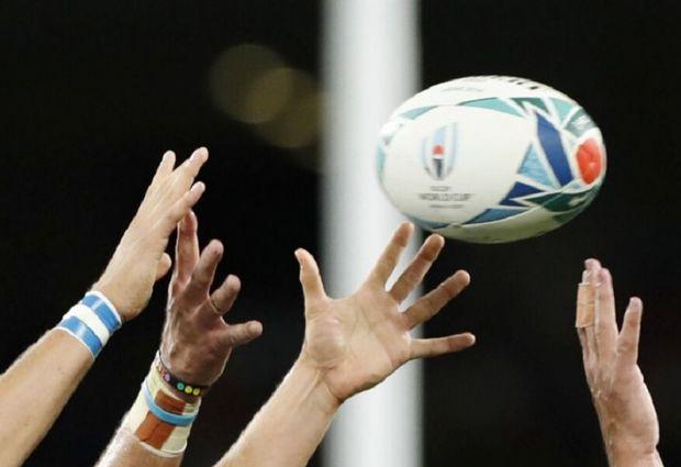۵۰ ملیپوش در هیات انجمن ورزشی در خراسان رضوی فعالیت میکنند