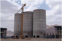 2 طرح سیمانی امسال در خوزستان بهره برداری می شود