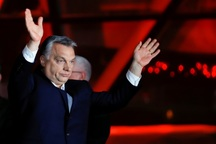 پیروزی دیگری برای پوپولیسم / نزاع در اروپا بالا می گیرد