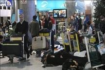 تشکیل کمیتهای ویژه جهت جلوگیری از تاخیر پروازهای شرکت هواپیمایی آتا