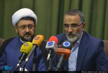 محمدعلی انصاری: همه موفقیت های ملت ایران مرهون معمار و بنیانگذار جمهوری اسلامی است