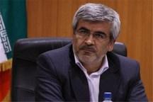 دبیرکل کمیسیون ملی یونسکو: باید برای تقویت صلح در جهان کوشید