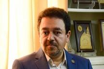 رئیس مرکز اسناد و کتابخانه ملی اصفهان معرفی شد