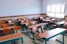 تعهد خیرین مدرسه ساز دامغان حدود 50 میلیارد ریال است
