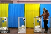 استراتژی روسیه در انتخابات ریاست جمهوری در اوکراین چیست؟