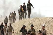 پس از موصل نوبت آزادی کدام شهر در عراق است؟