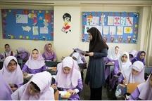 آموزش و پرورش ری یک هزار و 825 معلم کم دارد