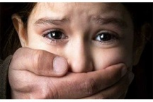 گزارش کودک آزاری در اصفهان 36 درصد افزایش یافت
