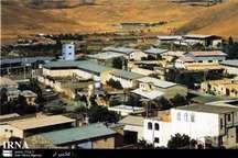 امام جمعه اشکذر محدودسازی توسعه صنعتی در این شهرستان را خواستار شد