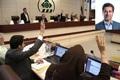 شورای شهر، حیدر اسکندرپور را برای تصدی شهرداری شیراز معرفی کرد