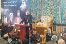 شخصیت مثبت هاشمی رفسنجانی از او فردی ماندگار در میان مردم ساخته است