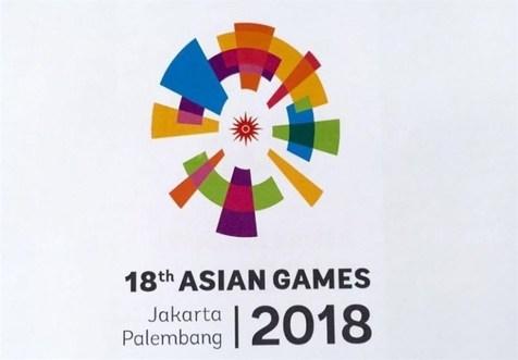 با حضور رئیس کمیته ملی المپیک برگزار شد؛ نشست هماهنگی سرپرستان رشتههای اعزامی به پالمبانگ