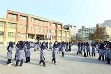 اجرای طرح مشارکت اجتماعی دانش آموزان در مدارس استان مرکزی