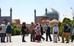 گردشگران آمریکایی برای ورود به ایران مشکلی ندارند