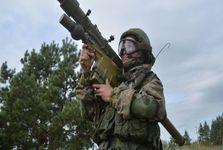 ادامه تحرکات مشکوک واشنگتن در شمال سوریه/ آمریکا مخفیانه موشک های ضد هوایی به کردهای سوریه داده است