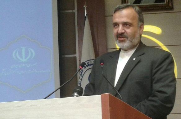 استاندار: یک هزار و 700 تخت بیمارستانی در خراسان رضوی در حال راه اندازی است
