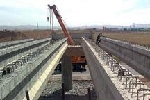 120 طرح با اعتبار ملی در اردبیل در حال احداث است