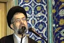 امام خمینی(ره) باعث عزت و استقلال ایران شد